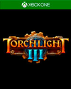 Torchlight III for Xbox One