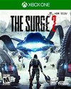 The Surge 2 for Xbox One