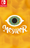 Mesmer for Nintendo Switch