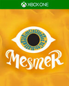 Mesmer for Xbox One