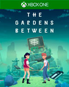 The Gardens Between for Xbox One