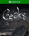 Creaks for Xbox One