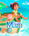 Summer in Mara for PC