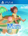 Summer in Mara for PlayStation 4