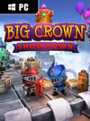 Big Crown: Showdown for PC