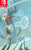 Energy Cycle Edge for Nintendo Switch