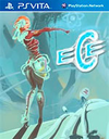 Energy Cycle Edge for PS Vita