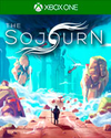 The Sojourn for Xbox One