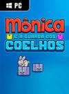 Monica e a Guarda dos Coelhos for PC