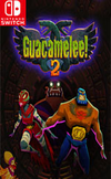 Guacamelee! 2 for Nintendo Switch