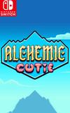 Alchemic Cutie for Nintendo Switch
