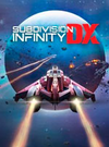 Subdivision Infinity DX for PC