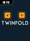 Twinfold for PC
