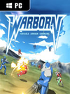 Warborn for PC