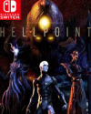 Hellpoint for Nintendo Switch