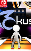 kuso for Nintendo Switch