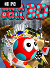 On A Roll 3D for PC