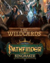Pathfinder: Kingmaker - The Wildcards for PC