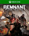Remnant: From the Ashes for Xbox One