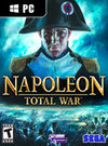 Napoleon: Total War for PC