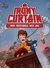 Irony Curtain: From Matryoshka with Love for PC