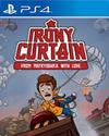 Irony Curtain: From Matryoshka with Love for PlayStation 4