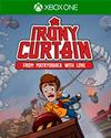 Irony Curtain: From Matryoshka with Love for Xbox One