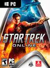 Star Trek Online for PC
