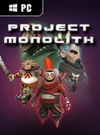 Project Monolith for PC