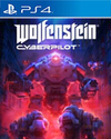 Wolfenstein: Cyberpilot for PlayStation 4