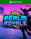 Realm Royale for Xbox One