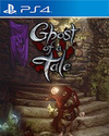 Ghost of a Tale for PlayStation 4