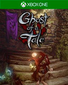 Ghost of a Tale for Xbox One