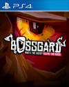 BOSSGARD for PlayStation 4