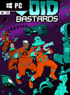 Void Bastards for PC