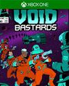 Void Bastards for Xbox One