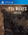 The Beast Inside for PlayStation 4