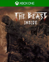 The Beast Inside for Xbox One