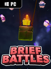Brief Battles for PC