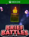Brief Battles for Xbox One