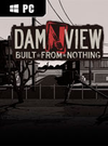 Damnview: Built from Nothing for PC