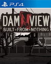 Damnview: Built from Nothing for PlayStation 4