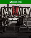 Damnview: Built from Nothing for Xbox One