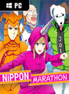 Nippon Marathon for PC