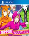 Nippon Marathon for PlayStation 4