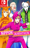 Nippon Marathon for Nintendo Switch