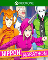 Nippon Marathon for Xbox One