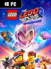 The LEGO Movie 2 Videogame for PC