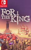 For The King for Nintendo Switch