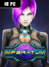 Imperatum for PC